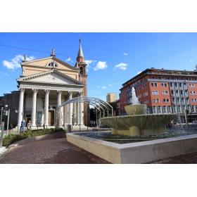 Duomo - Giorgio Onor