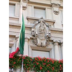 Municipio - Giorgio Onor